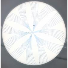 Светильник потолочный светодиодный 08-02-1-280