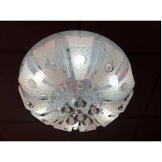 Люстра светодиодная 0894/6 S (500)