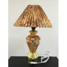 Настольная лампа 1010-1