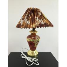 Настольная лампа 1010-2