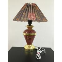 Настольная лампа 1010-3