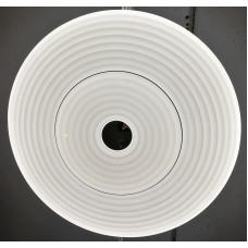 Люстра светодиодная 1097/500