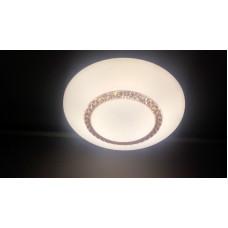 Светильник светодиодный   В128/500  66W White