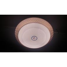 Люстра светодиодная 1610 66 Вт