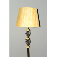 Напольный светильник L 1688