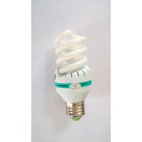 20W E-27 холодный  свет энергосберегающие лампы