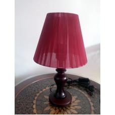 Настольная лампа 2029-138