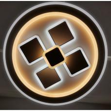 Потолочный светодиодный светильник 2265-500