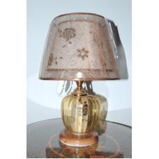 Настольная лампа 2875