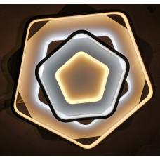 Потолочный светодиодный светильник 3009-500