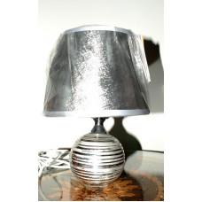 Настольная лампа 3022
