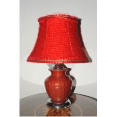 Настольная лампа 50см 3099-2