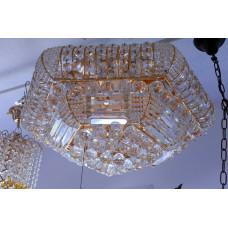 Хрустальная люстра  31006-17 ламп