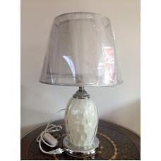 Настольная лампа 3151
