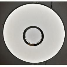 Люстра светодиодная 3506/500