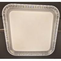 Светильник светодиодный 5-28-500