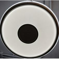 Люстра светодиодная с встроенным динамиком 5003/500