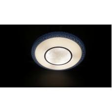 Светильник светодиодный  36Вт 6003/400