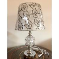 Настольная лампа 6048