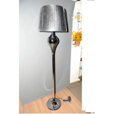 Напольный светильник L 6050