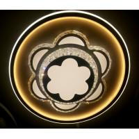 Люстра светодиодная 6070-500