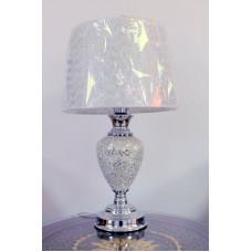 Настольная лампа 6268 55см