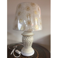 Настольная лампа 6299