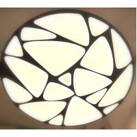 Светильник светодиодный 7002-500