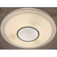 Светильник потолочный светодиодный  8005-500