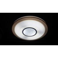 Светильник со светодиодной подсветкой 72Вт  8005/500