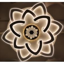 Потолочный светодиодный светильник 803-800