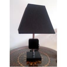 Настольная лампа 8089-504