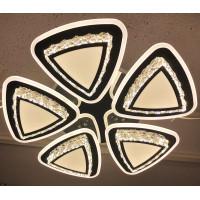 Люстра светодиодная потолочная 8103-5