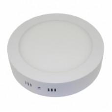 Светильник LED накладной 6W 8210