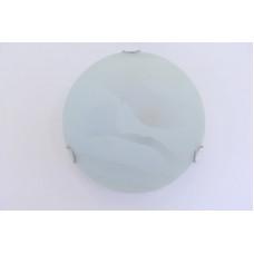 Бра-тарелка 841/1W 9 (КРУГ)