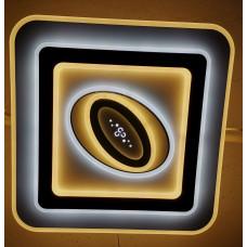 Потолочный светодиодный светильник 88071-3
