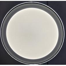 Люстра светодиодная 8807/500