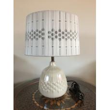 Настольная лампа 9223 БЕЛ