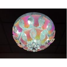 Люстра светодиодная 9555/6  (450)
