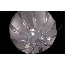 Люстра светодиодная 9600/6 (500)