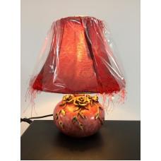 Настольная лампа AT5003-10