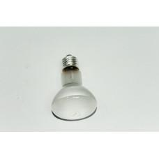 "40W Е27 лампа энергосберегающая в форме ""гриб"""