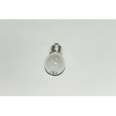 Лампа накаливания Е-27 40W