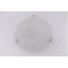 Бра-тарелка 8053/1w-9 круг