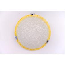 Бра-тарелка 8056/1w-9 круг
