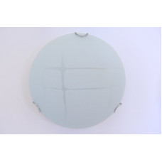Бра-тарелка 831/1W 9 (КРУГ)