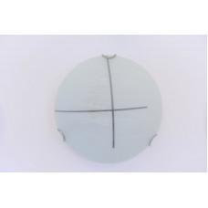 Бра-тарелка 830/1W 9 (КРУГ)