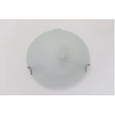 Бра-тарелка 837/1W 9 (КРУГ)