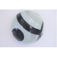 Бра-тарелка 803/1w-9 круг