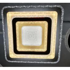 Люстра светодиодная А9-19-500